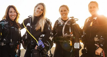 padi-women-scuba-divers-wetsuits.jpg
