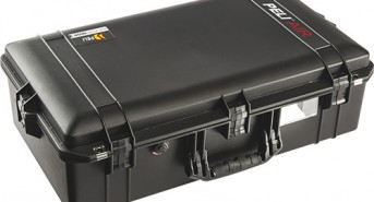 peli-products-air-case-1605-pelicase.jpg
