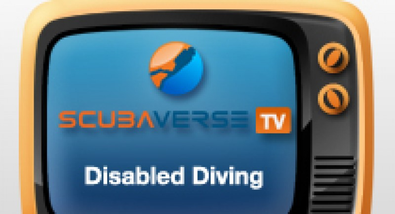 scubaverse-tv-disabled-diving.jpg