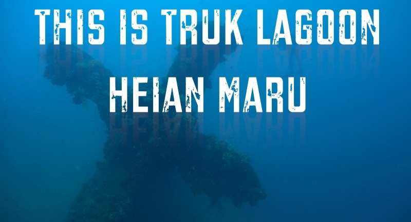this-is-truk-lagoon-episode-3-wa.jpg
