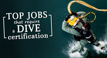 top-jobs-that-require-dive-cert.jpg