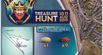 treasure-map-web.jpg