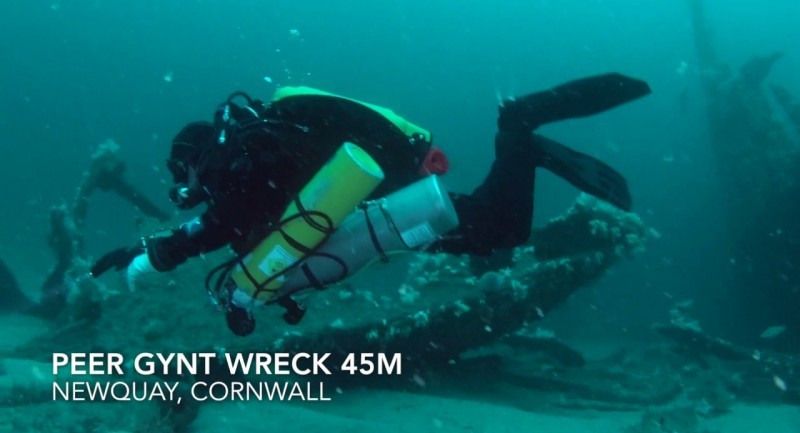 wreck-diving-in-cornwall-with-as.jpg